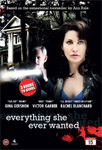 Everything She Ever Wanted (DVD)