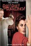 Die Die My Darling (DVD - SONE 1)