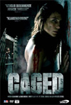 Caged (DVD)