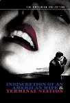 Indiscretion Of An American Wife / Terminal Station - Criterion Collection (DVD)
