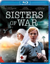 Sisters Of War (Blu-ray + DVD)