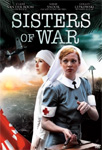 Sisters Of War (DVD)