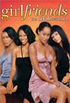 Girlfriends - Sesong 6 (DVD - SONE 1)