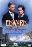 Edward And Mrs.Simpson (DVD - SONE 1)