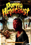 Porno Holocaust (DVD)