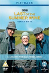 Last Of The Summer Wine - Series 9 & 10 (UK-import) (DVD)