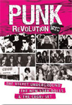 Punk Revolution NYC (DVD)