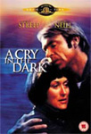A Cry In The Dark (UK-import) (DVD)