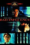 Bad Influence (DVD)