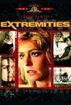 Extremities (UK-import) (DVD)