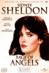Rage Of Angels (DVD)