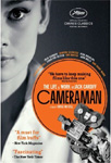 Cameraman - The Life And Work Of Jack Cardiff (DVD - SONE 1)