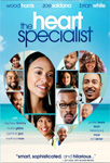 The Heart Specialist (DVD - SONE 1)