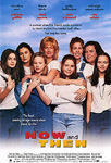 Now And Then (DVD - SONE 1)