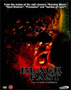 Black Past (DVD)