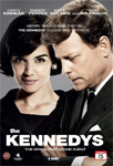 The Kennedys (DVD)