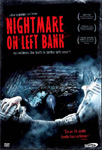 Nightmare On Left Bank (DVD)