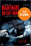 Produktbilde for Nightmare On Left Bank (DVD)