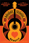 The Bridge School Concerts 25th Anniversary Edition (DVD)