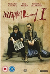 Withnail And I (UK-import) (DVD)
