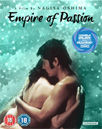 Empire Of Passion (UK-import) (Blu-ray + DVD)