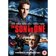 Son Of No One (UK-import) (DVD)