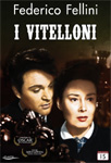 I Vitelloni (DVD)