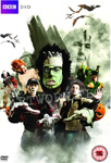 Psychoville - Halloween Special (UK-import) (DVD)