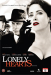 Lonely Hearts (UK-import) (DVD)