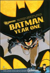 Batman: Year One (DVD - SONE 1)