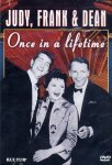 Judy Garland, Frank Sinatra & Dean Martin - Once In A Lifetime (DVD - SONE 1)
