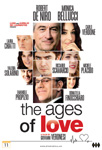 Ages Of Love (DVD)