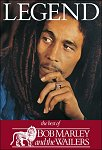 Bob Marley And The Wailers - Legend: The Best Of (DVD)