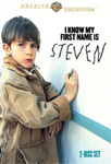 I Know My First Name Is Steven (DVD - SONE 1)