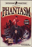 Phantasm (DVD - SONE 1)