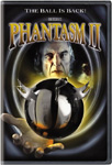Phantasm 2 (DVD - SONE 1)
