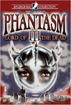 Phantasm 3 (DVD - SONE 1)