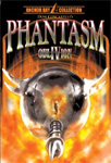 Phantasm 4 (DVD - SONE 1)