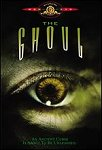 The Ghoul (1934) (DVD - SONE 1)
