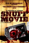 Snuff Movie (DVD)