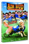 Air Bud: Golden Reciever (DVD)