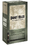Barney Miller - The Complete Series (DVD - SONE 1)