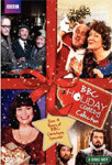 BBC Holiday Comedy (DVD - SONE 1)
