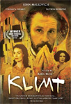 Klimt (UK-import) (DVD)
