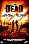 The Dead (DVD)