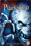 Pumpkinhead (UK-import) (DVD)