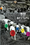 War Of The Buttons (DVD - SONE 1)