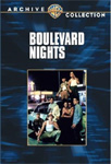 Boulevard Nights (DVD - SONE 1)