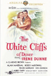The White Cliffs Of Dover (DVD - SONE 1)