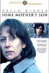 Some Mother's Son (DVD - SONE 1)